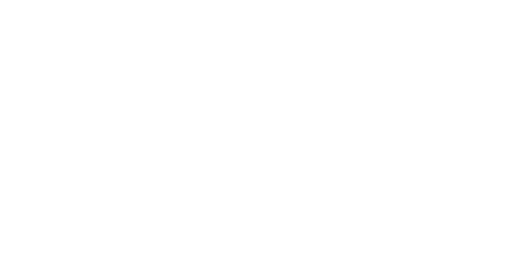 Certified B Corporation Logo, This company meets the highest standards of social and environmental impact