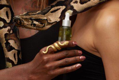 Original Skin | Quality CBD Products | Humanist Beauty