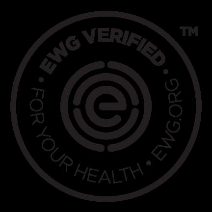 EWG Verified Logo