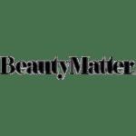 BeautyMatter Logo