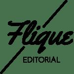 Flique Logo