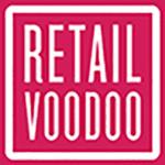Retail Voodoo Logo