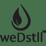 wedstll logo