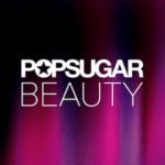 PopSugar Beauty Logo